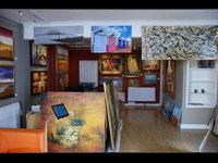 ART GALLERY HOVE